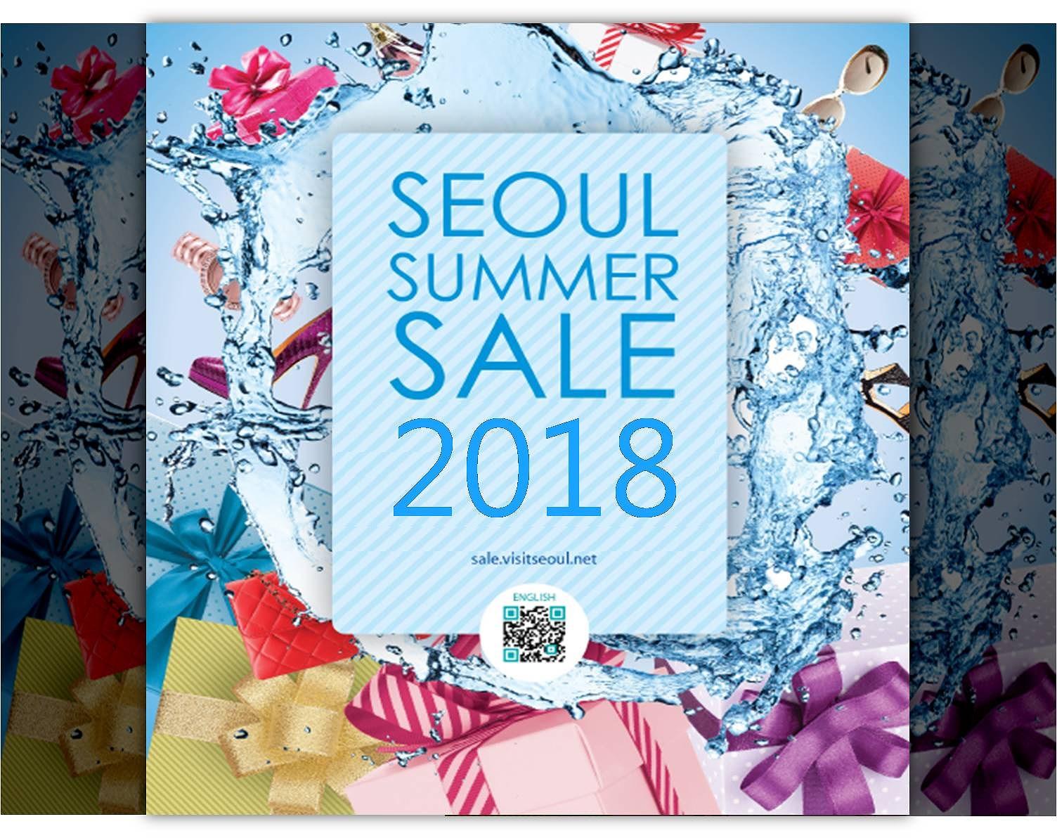 Những điểm phải checkin ở Seoul