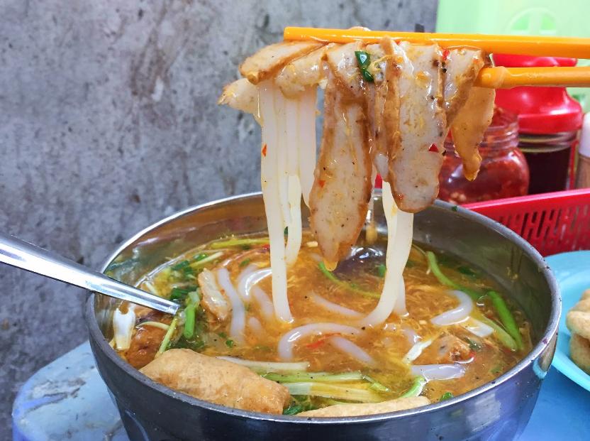 6 quán ăn ngon, độc đáo đặc biệt dành cho người chịu tìm tòi ở Sài Gòn