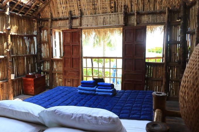 9 homestay gần biển cho kỳ nghỉ hè ở Quy Nhơn