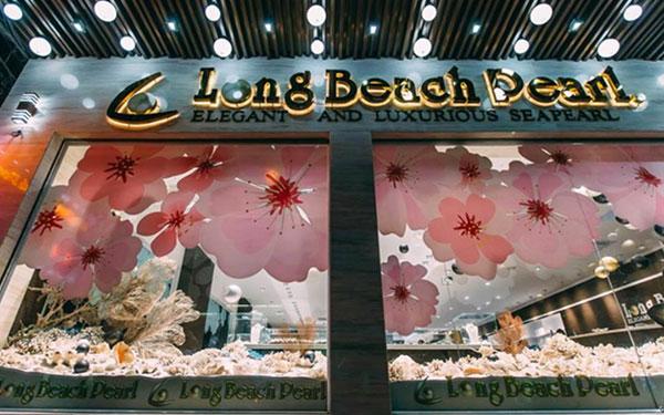 Ngọc Trai: Sản vật nổi tiếng của thành phố biển Nha Trang